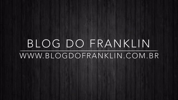 Franklin Couto (@franklincouto) Cover Image