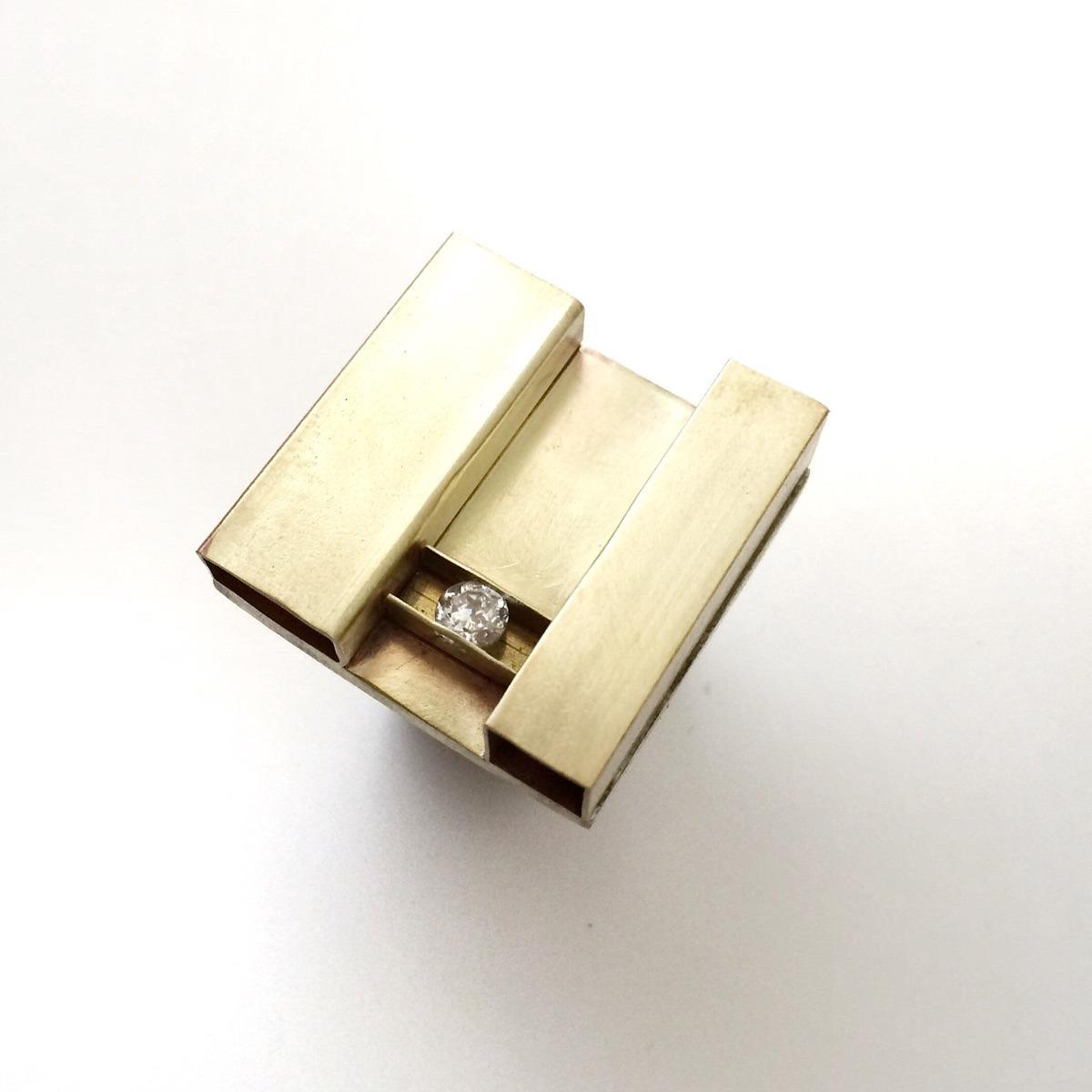 Heidi Abrahamson Modern Jewelry (@heidiabrahamson) Cover Image