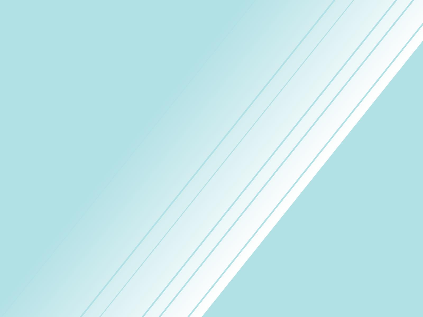 Neptoon (@neptooncartoon) Cover Image