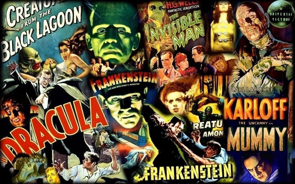 Frank Enstein (@frank_enstein__) Cover Image