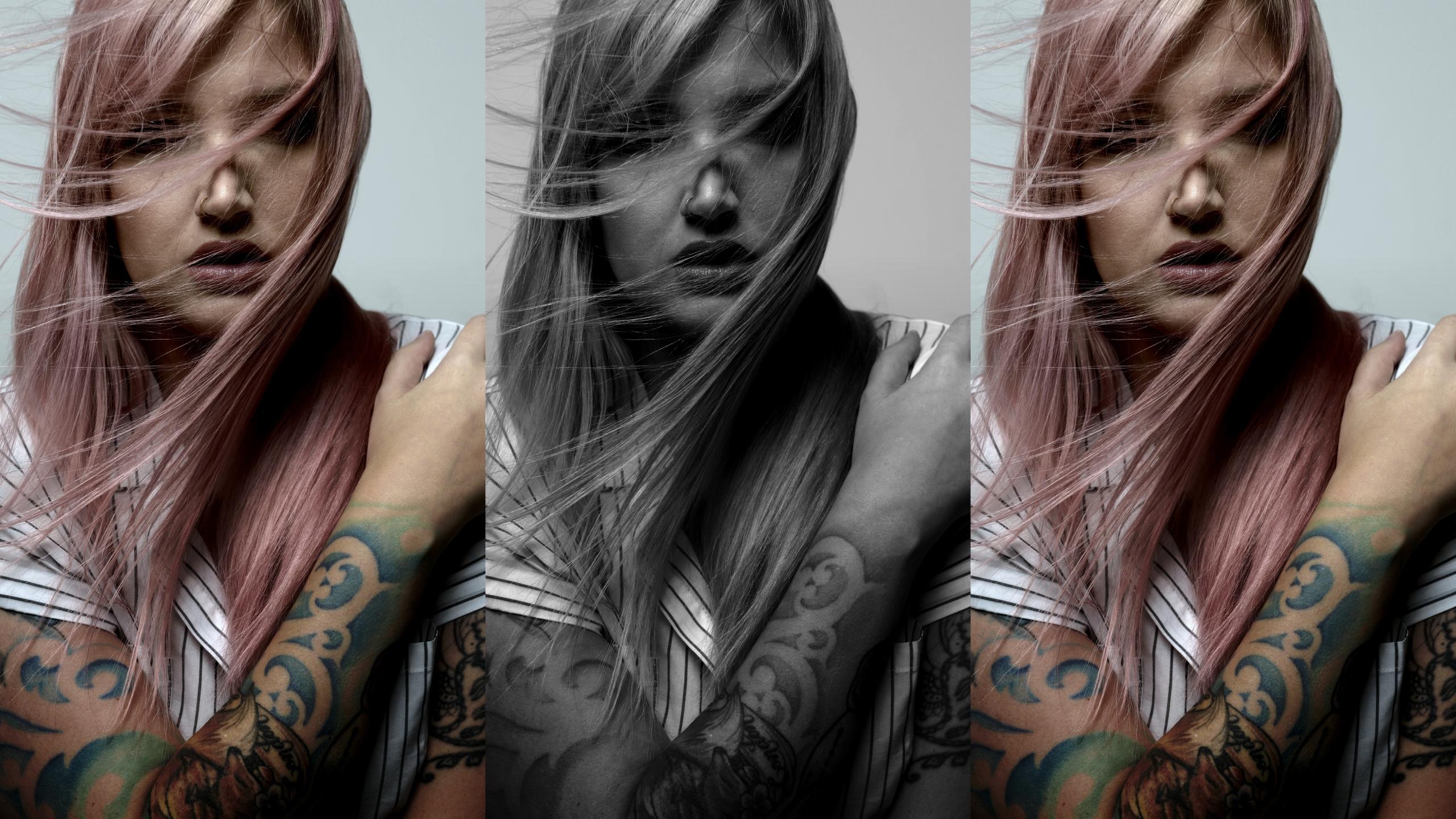 bspencerphoto (@spencerphotography) Cover Image