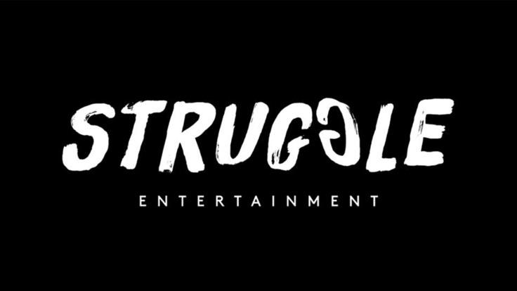 Struggle (@strugglecrew) Cover Image
