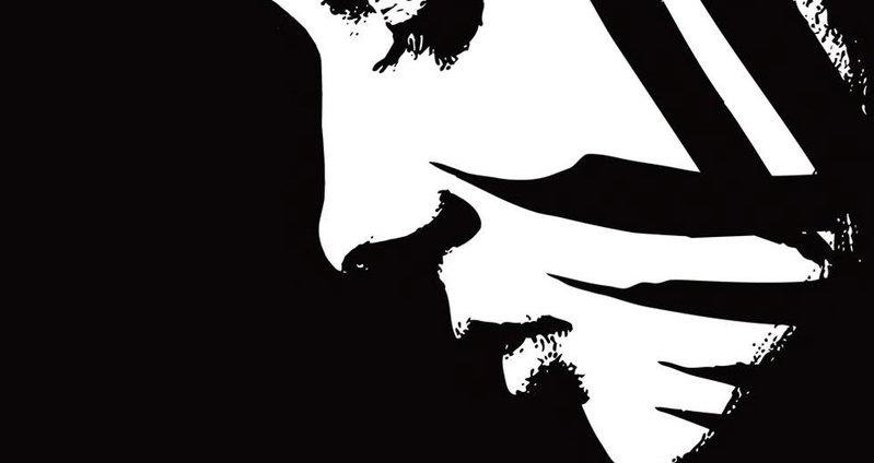 Danijela (@danijela) Cover Image