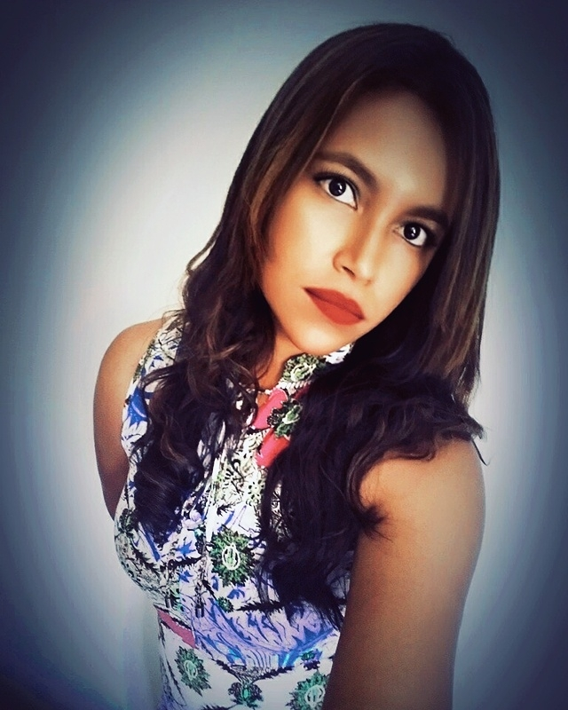 Tatiana Miranda (@tatimorena) Cover Image