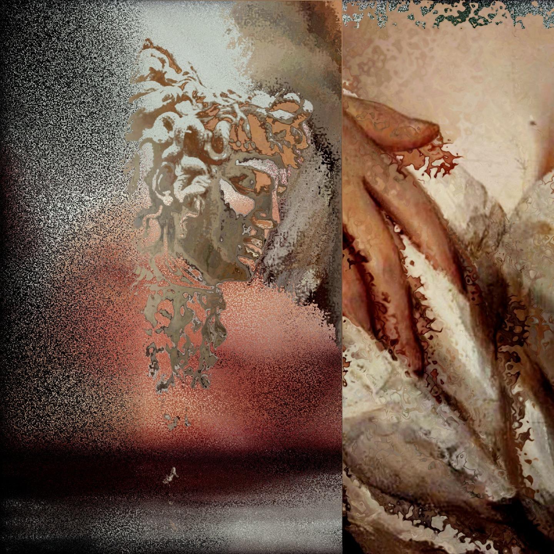 (@dalenatran) Cover Image