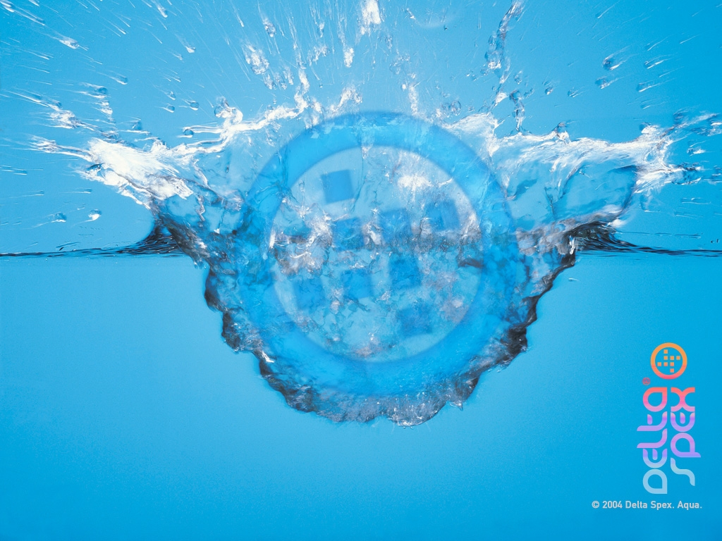 spex (@deltaspex) Cover Image