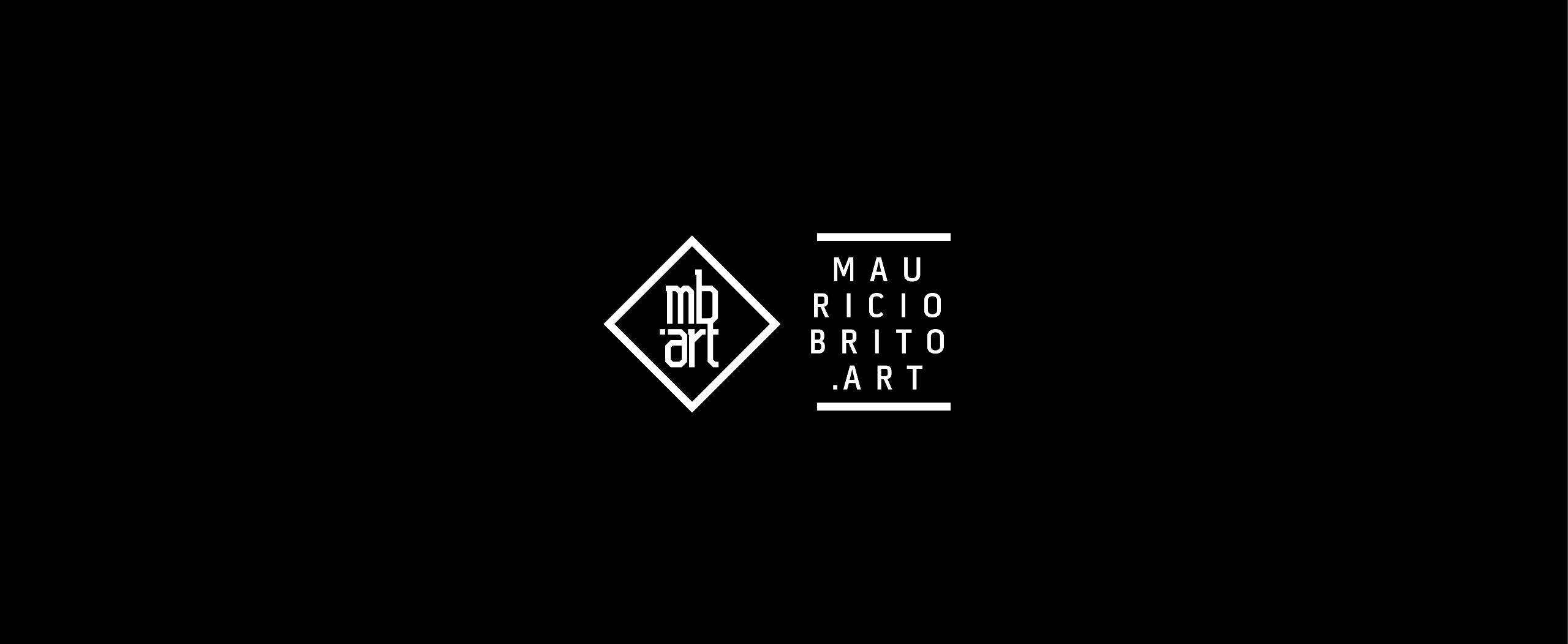 Mauricio Brito (@mauriciobrito) Cover Image