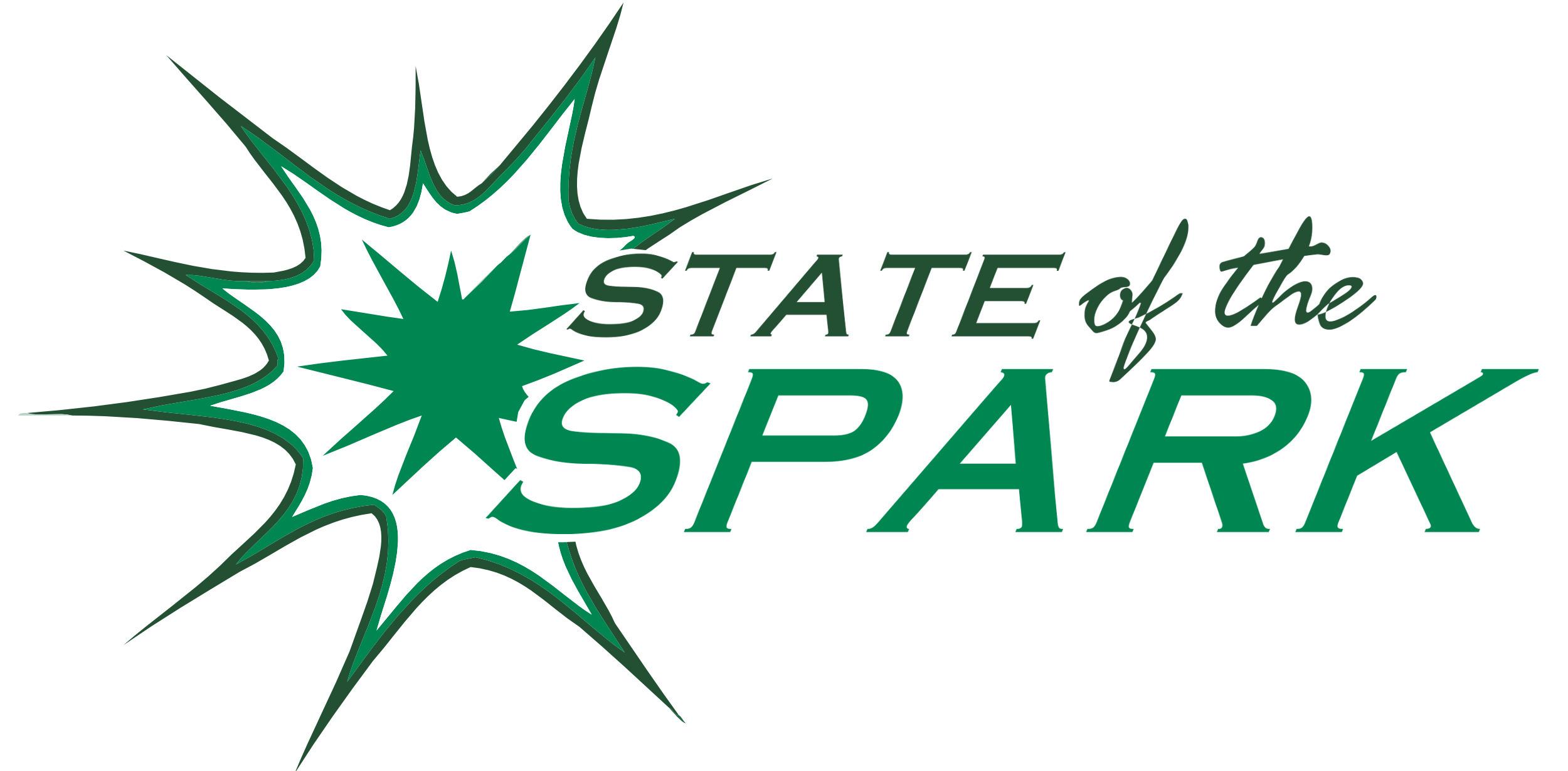 Grant Nieddu | State of the Spark (@grantnieddu) Cover Image