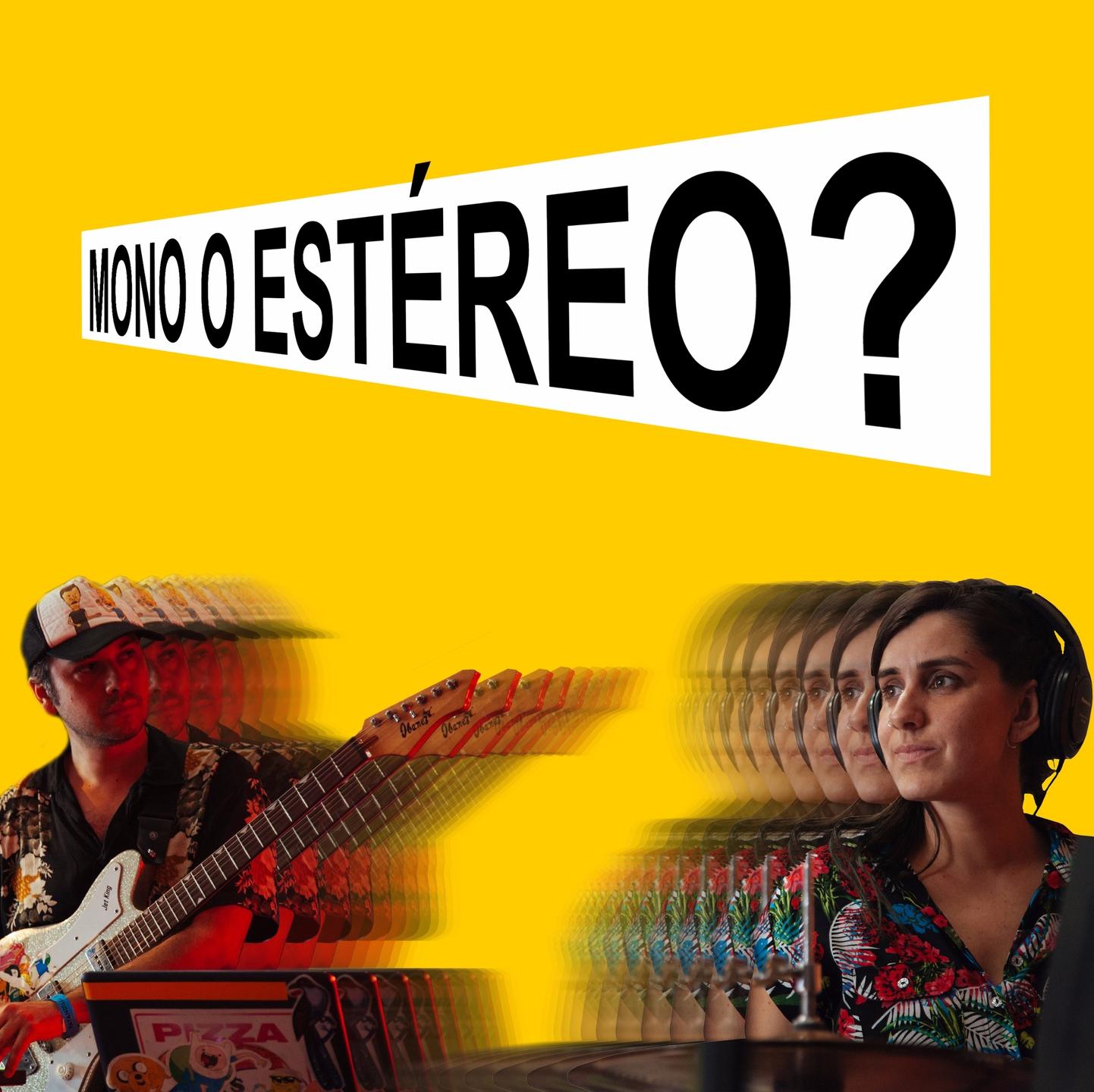 (@josetoroconcha) Cover Image