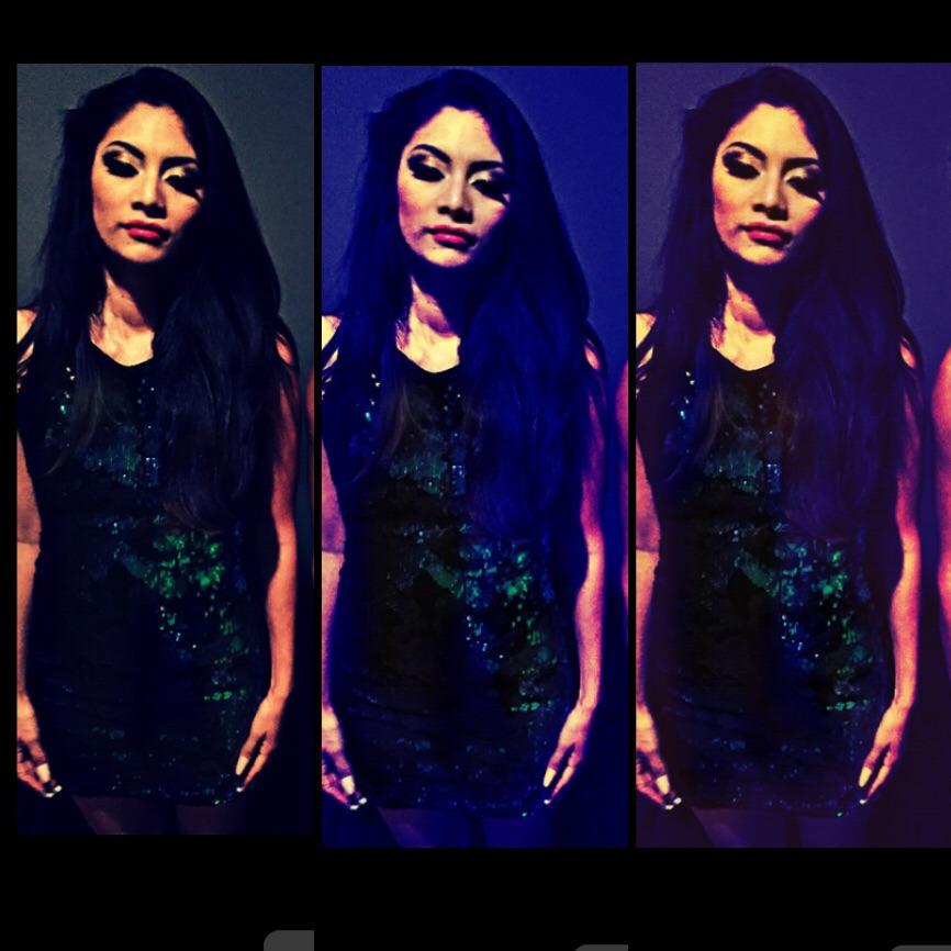 Susy Ska (@fashion_child) Cover Image