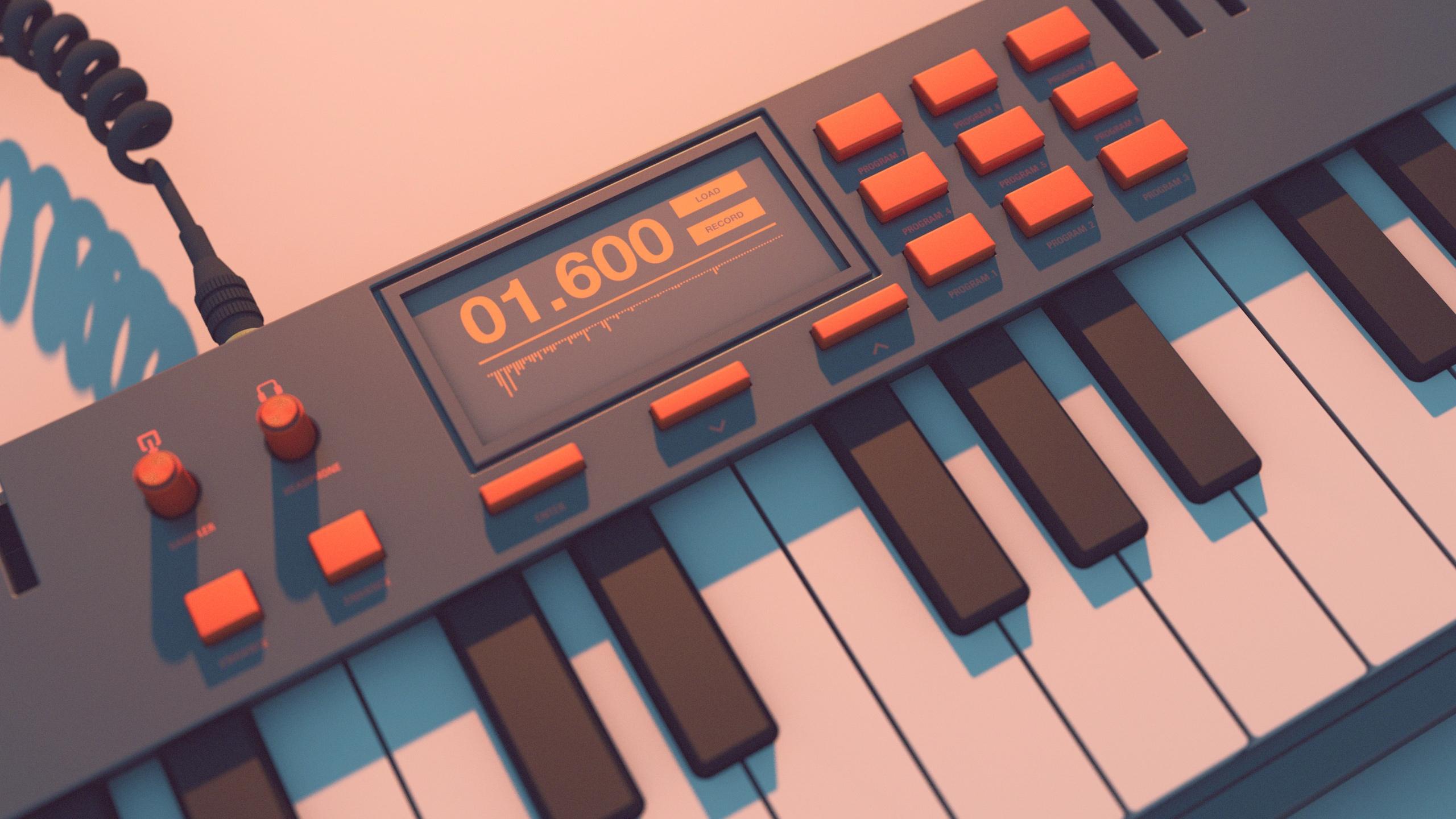 Colorcubic (@colorcubic) Cover Image