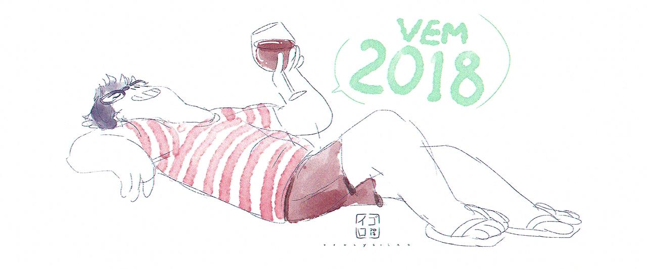 Vencys  (@vencys_lao) Cover Image