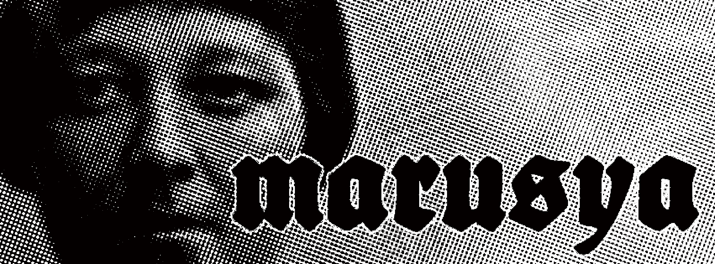 marusya (@marusya) Cover Image