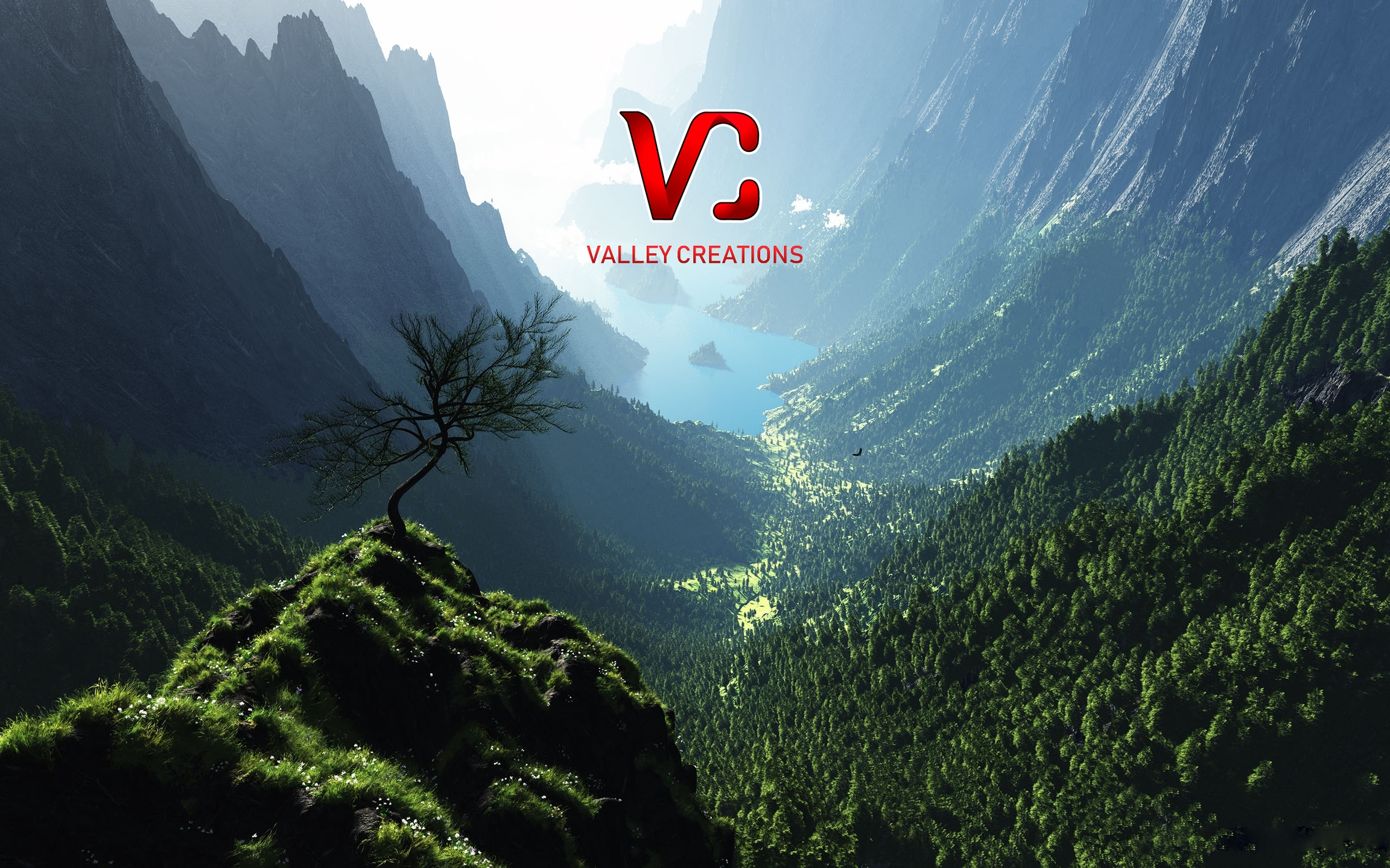 Valley Creations (@valleycreations) Cover Image