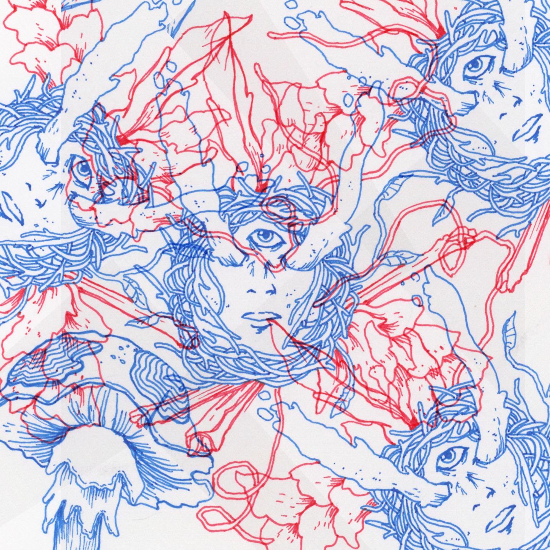 Leeaux (@leeaux) Cover Image