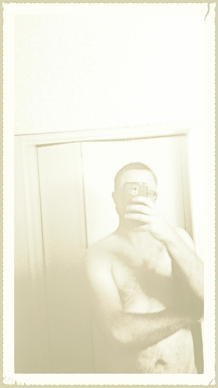 Person Unknown (@personunknown) Cover Image