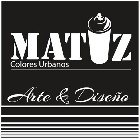 @matiz Cover Image
