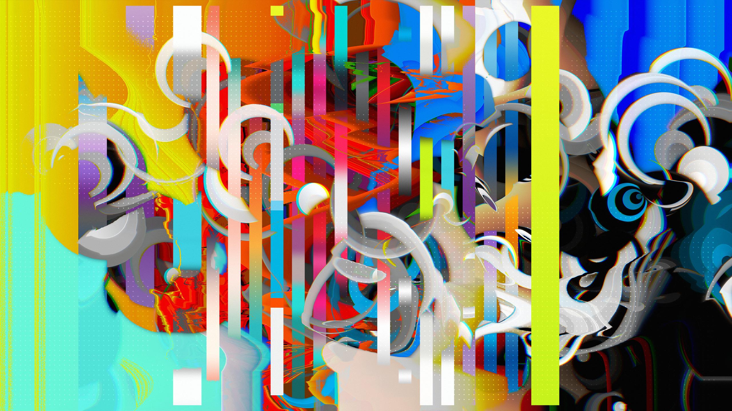 Joshua Davis (@praystation) Cover Image