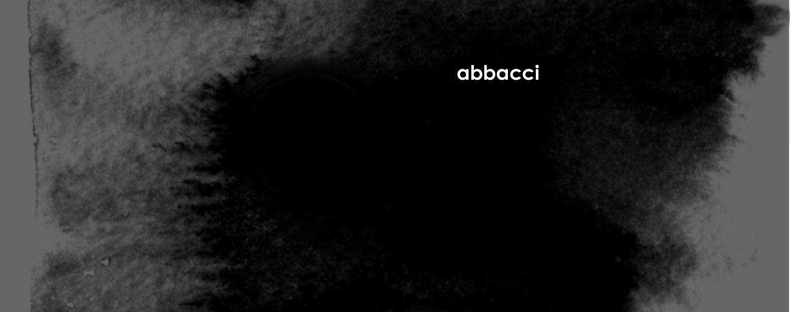 Mushima N. (@abbacci) Cover Image